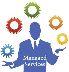 it-managed-services-san-antonio