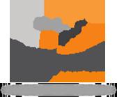 shadowed-logo