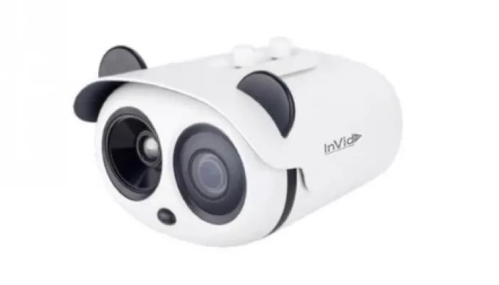 xinvid-sec-bodytempcam1-2-megapixel-body-temperature-detection-network-camera-2-7-12mm-lens-sec-bodytempcam1-62b.jpg.pagespeed.ic.0AZPvTHtWm