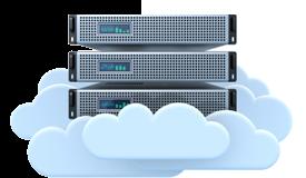 11-2-cloud-server-png-images