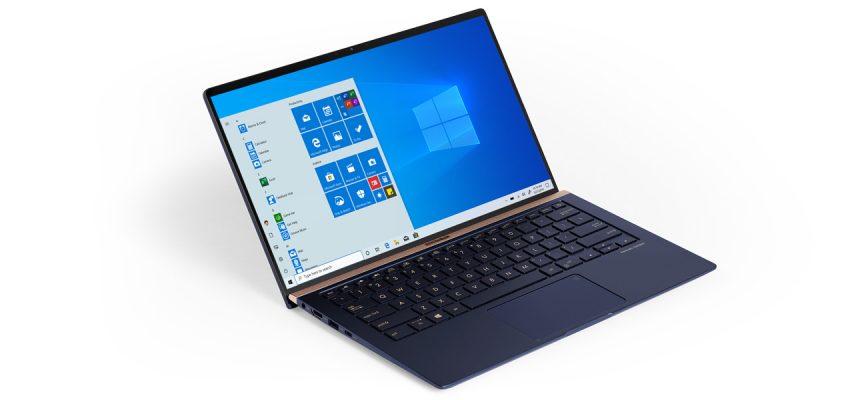 1920_Panel1_Hero_Laptop