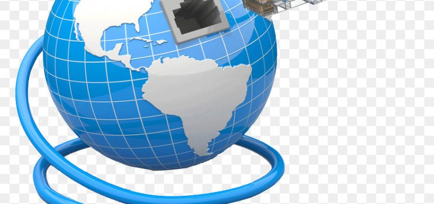 kisspng-broadband-internet-access-telecommunications-cable-shiva-technology-soutions-5b81a71f1d0a97.676579891535223583119
