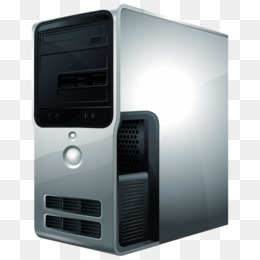 kisspng-computer-case-electronic-device-personal-computer-tower-5ab0aac3dae879.6675200615215274918967