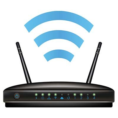 modem_router_wifi_400-400×400